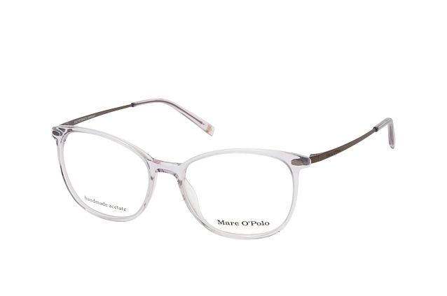 MARC O'POLO Eyewear 503146 00 vista en perspectiva