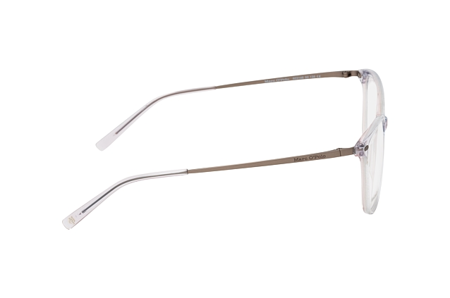 MARC O'POLO Eyewear 503146 00 perspective view