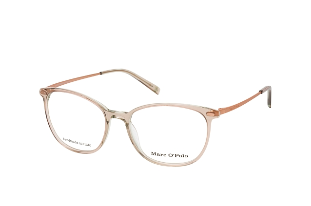 MARC O'POLO Eyewear 503146 30 perspective view