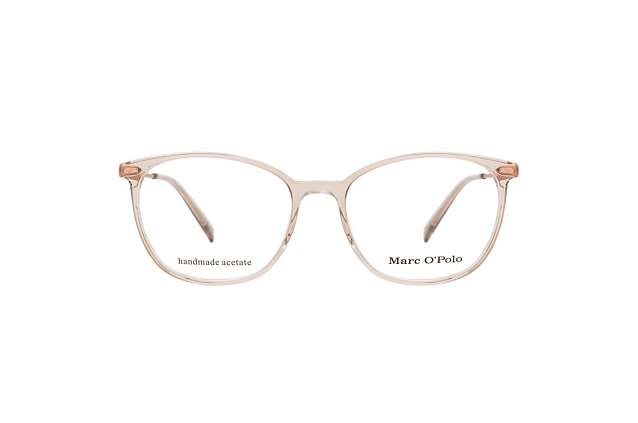 MARC O'POLO Eyewear 503146 30 vista en perspectiva