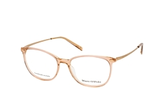 MARC O'POLO Eyewear 503146 60 klein