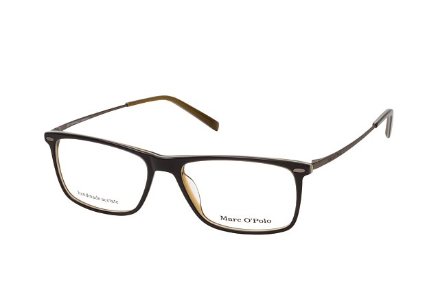 MARC O'POLO Eyewear 503147 10 perspective view