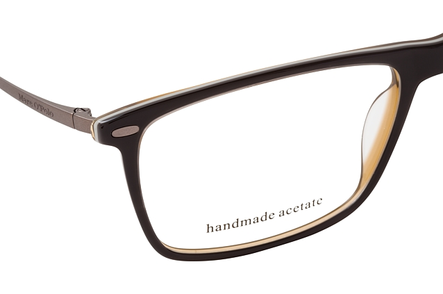MARC O'POLO Eyewear 503147 10 vista en perspectiva