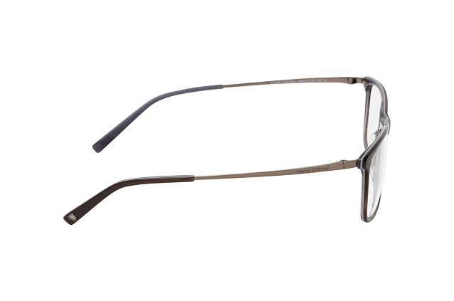 MARC O'POLO Eyewear 503147 60 perspective view