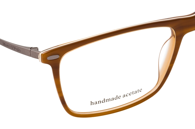 MARC O'POLO Eyewear 503147 61 perspective view