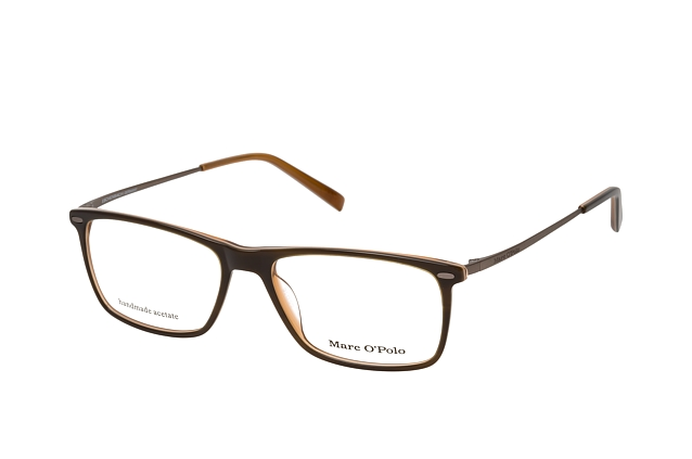 MARC O'POLO Eyewear 503147 62 perspective view