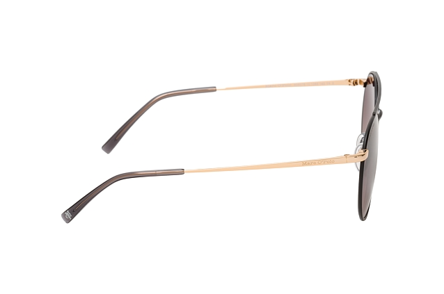MARC O'POLO Eyewear 505078 10 perspective view