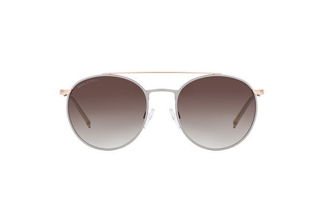 MARC O'POLO Eyewear 505078 30 perspective view