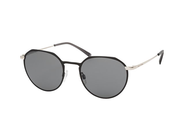 MARC O'POLO Eyewear 505079 10 perspective view
