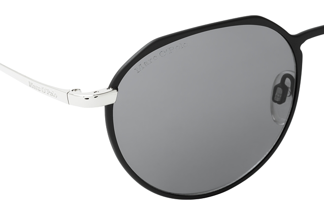 MARC O'POLO Eyewear 505079 10 vista en perspectiva