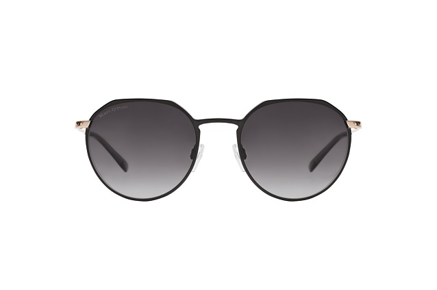 MARC O'POLO Eyewear 505079 30 perspective view