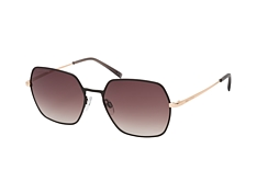 MARC O'POLO Eyewear 505080 10 klein