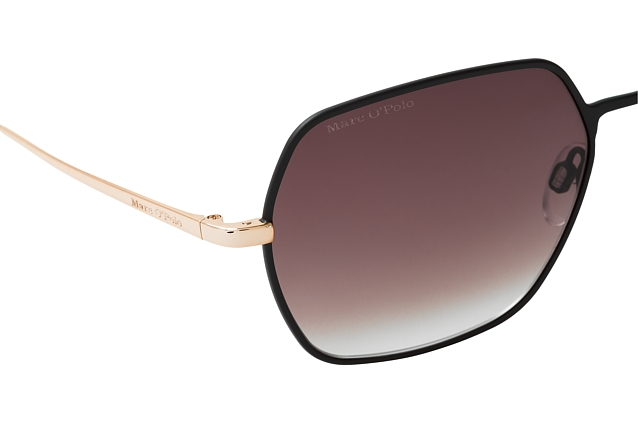 MARC O'POLO Eyewear 505080 10 perspective view