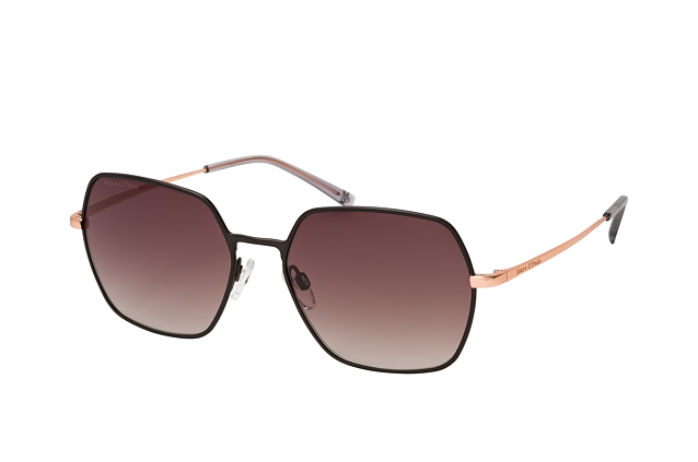 MARC O'POLO Eyewear 505080 30 vista en perspectiva
