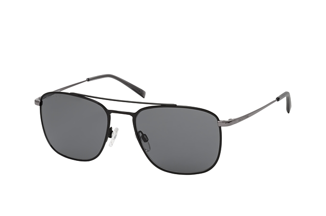 MARC O'POLO Eyewear 505081 10 perspective view