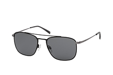 MARC O'POLO Eyewear 505081 10 klein