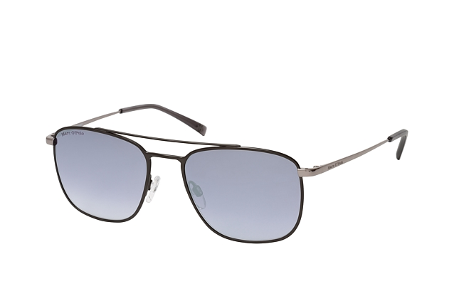 MARC O'POLO Eyewear 505081 30 perspective view