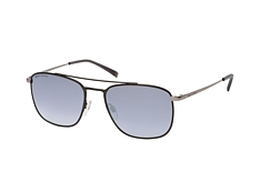 MARC O'POLO Eyewear 505081 30 klein