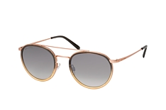 MARC O'POLO Eyewear 505084 20 klein