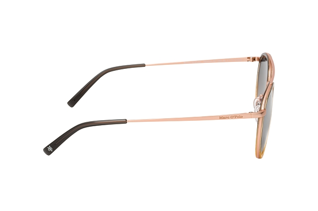 MARC O'POLO Eyewear 505084 20 perspective view