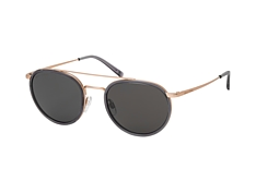 MARC O'POLO Eyewear 505084 21 klein