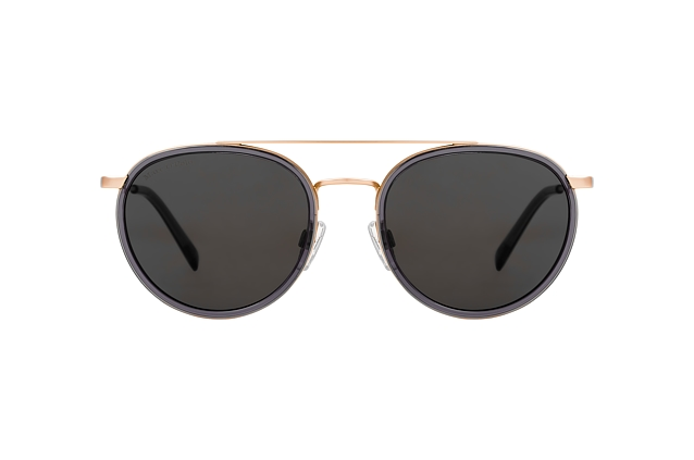 MARC O'POLO Eyewear 505084 21 perspective view