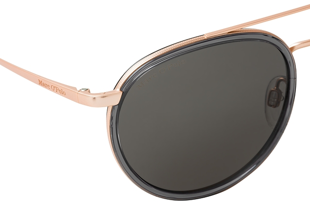 MARC O'POLO Eyewear 505084 21 vista en perspectiva