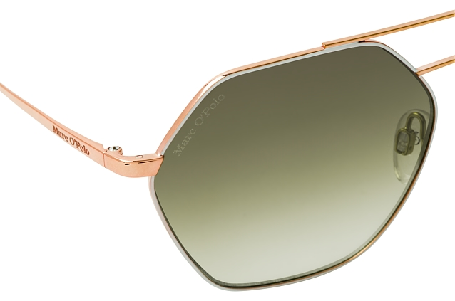 MARC O'POLO Eyewear 505085 20 vista en perspectiva