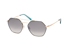 MARC O'POLO Eyewear 505085 22 klein