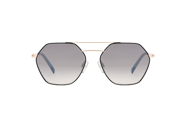 MARC O'POLO Eyewear 505085 22 perspective view