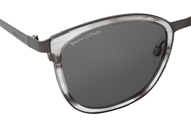 MARC O'POLO Eyewear 505090 30 vista en perspectiva