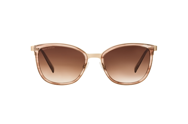 MARC O'POLO Eyewear 505090 60 perspective view
