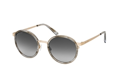 MARC O'POLO Eyewear 505092 30 klein