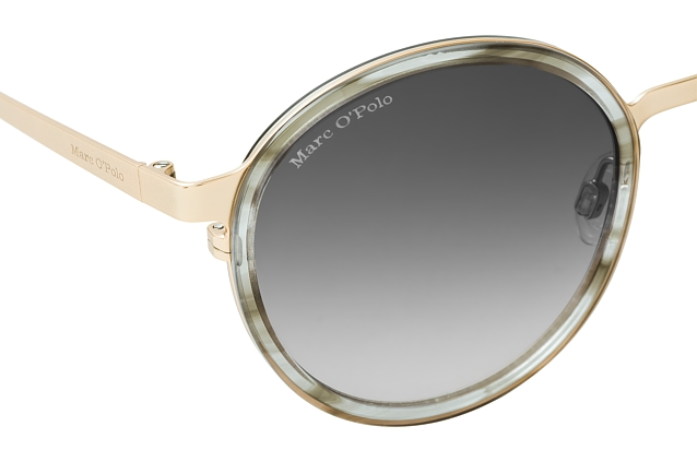MARC O'POLO Eyewear 505092 30 perspective view