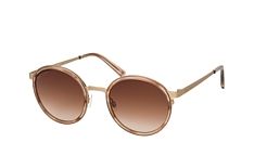 MARC O'POLO Eyewear 505092 60 klein