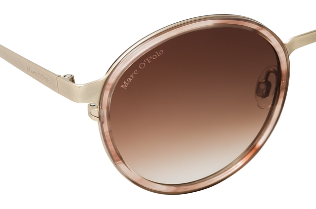 MARC O'POLO Eyewear 505092 60 perspective view