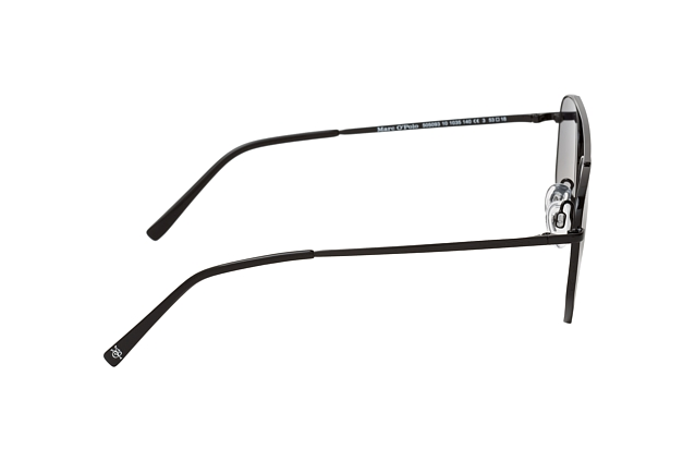 MARC O'POLO Eyewear 505093 10 perspective view