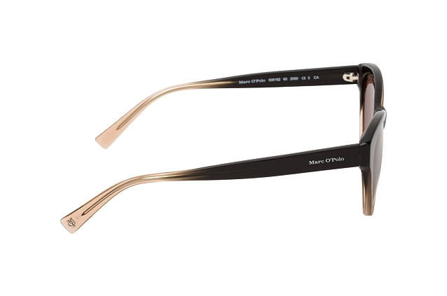MARC O'POLO Eyewear 506162 60 perspective view