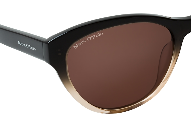 MARC O'POLO Eyewear 506162 60 vista en perspectiva