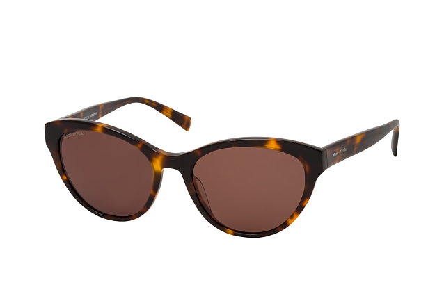 MARC O'POLO Eyewear 506162 61 perspective view