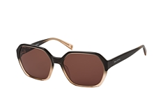 MARC O'POLO Eyewear 506163 60 klein