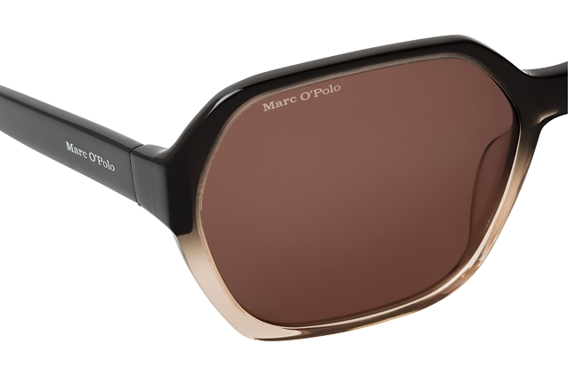MARC O'POLO Eyewear 506163 60 perspective view