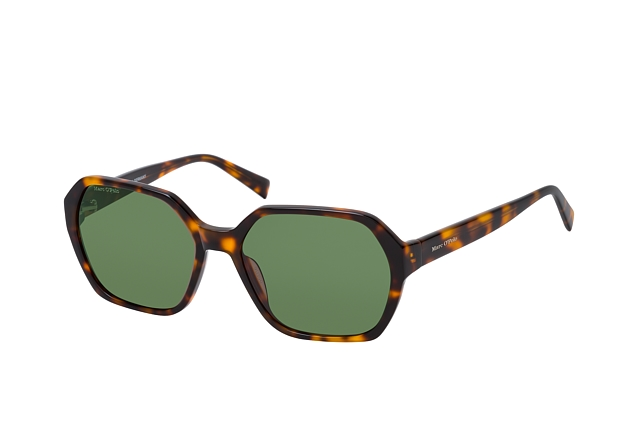 MARC O'POLO Eyewear 506163 61 vista en perspectiva