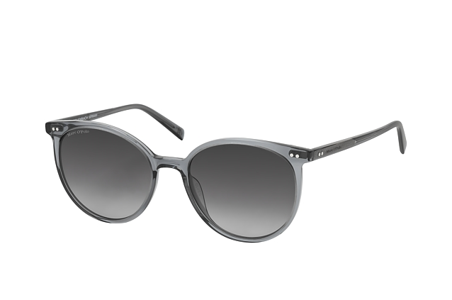 MARC O'POLO Eyewear 506164 30 perspective view