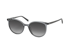 MARC O'POLO Eyewear 506164 30 klein