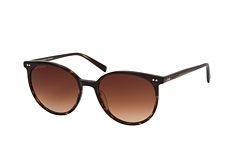 MARC O'POLO Eyewear 506164 60 klein