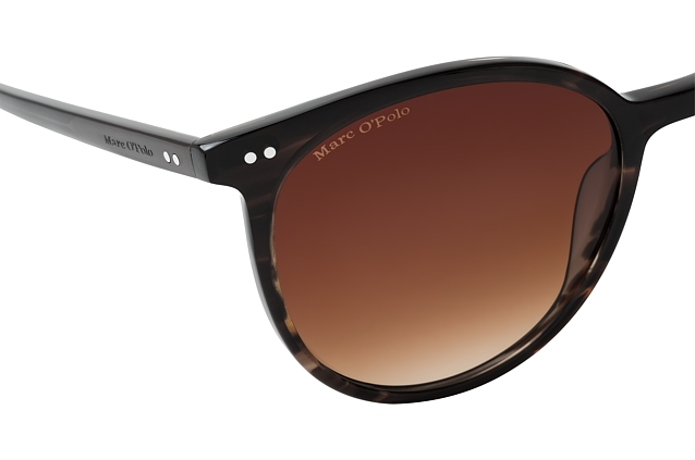 MARC O'POLO Eyewear 506164 60 perspective view
