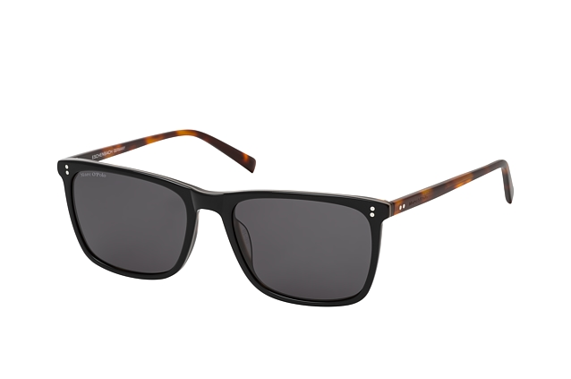 MARC O'POLO Eyewear 506166 10 vista en perspectiva