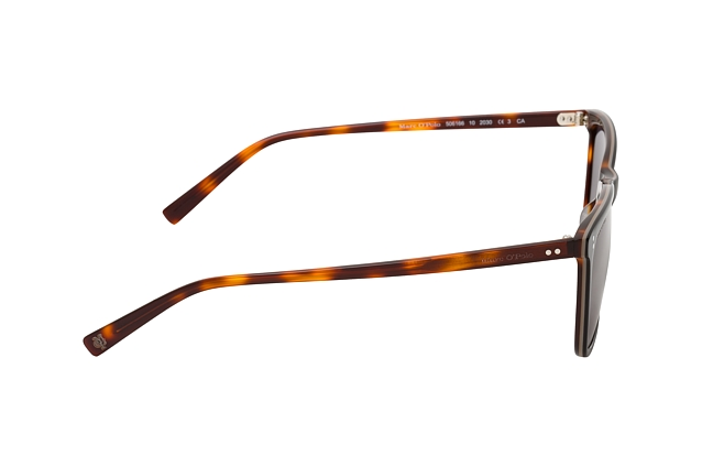 MARC O'POLO Eyewear 506166 10 perspective view