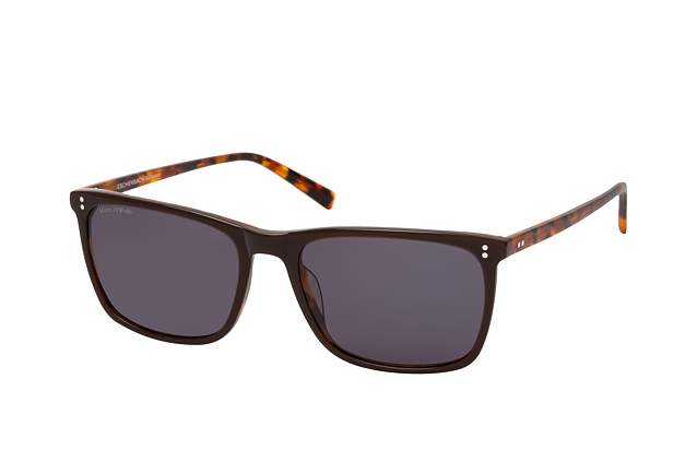 MARC O'POLO Eyewear 506166 60 vista en perspectiva